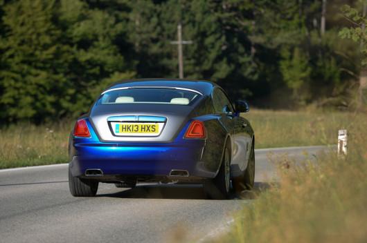 NewCarz-Rolls-Royce-Wraith-Fahrbericht-8354