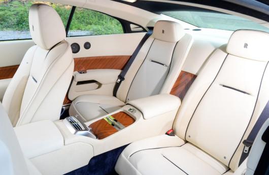 NewCarz-Rolls-Royce-Wraith-Fahrbericht-8355