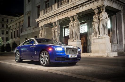 NewCarz-Rolls-Royce-Wraith-Fahrbericht-8357