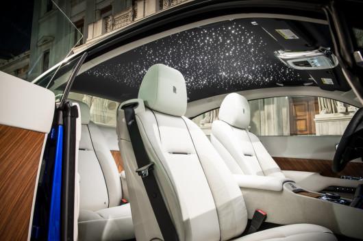 NewCarz-Rolls-Royce-Wraith-Fahrbericht-8358