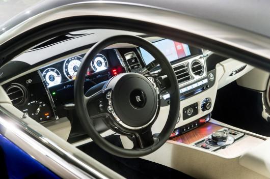 NewCarz-Rolls-Royce-Wraith-Fahrbericht-8359