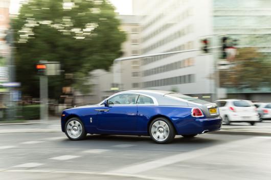 NewCarz-Rolls-Royce-Wraith-Fahrbericht-8361
