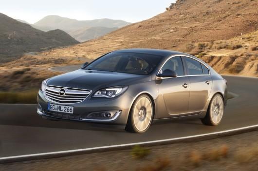 Opel-Insignia-286332