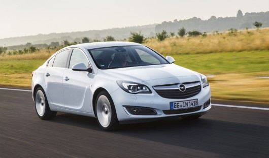 Opel-Insignia-287574