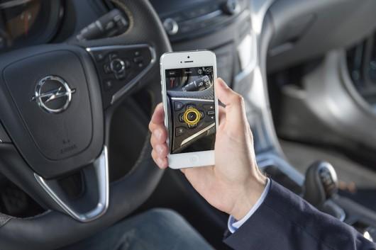 Opel-Insignia-Flex-Manual-App-287794
