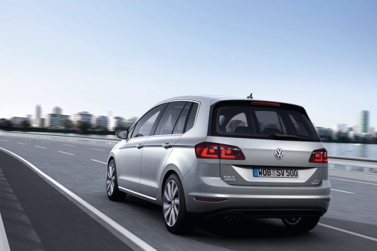 vw-golf-sportsvan-1