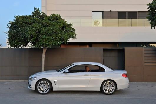 NewCarz-BMW-4er-Cabrio-6199