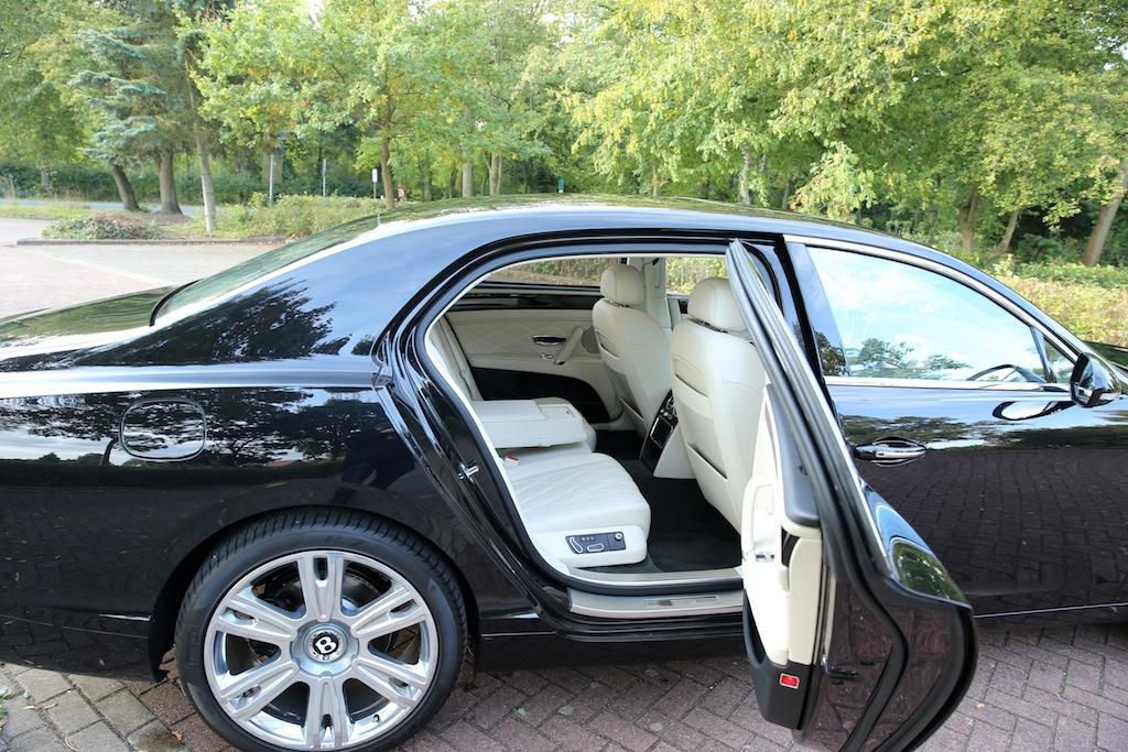 NewCarz-Bentley-New-Flying-Spur-Fahrbericht-593