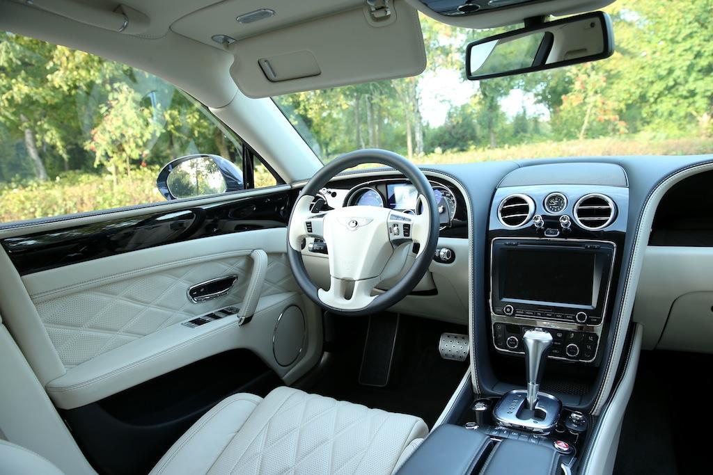 NewCarz-Bentley-New-Flying-Spur-Fahrbericht-596