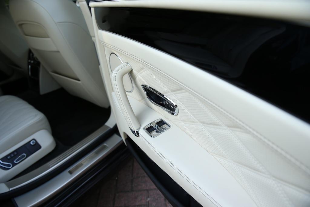 NewCarz-Bentley-New-Flying-Spur-Fahrbericht-598