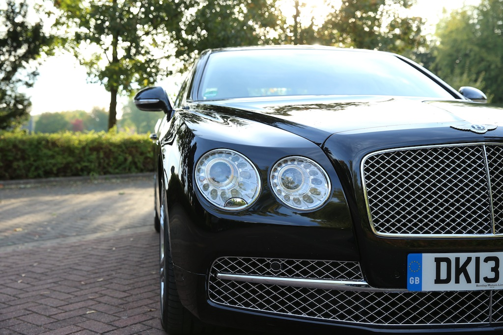 NewCarz-Bentley-New-Flying-Spur-Fahrbericht-603