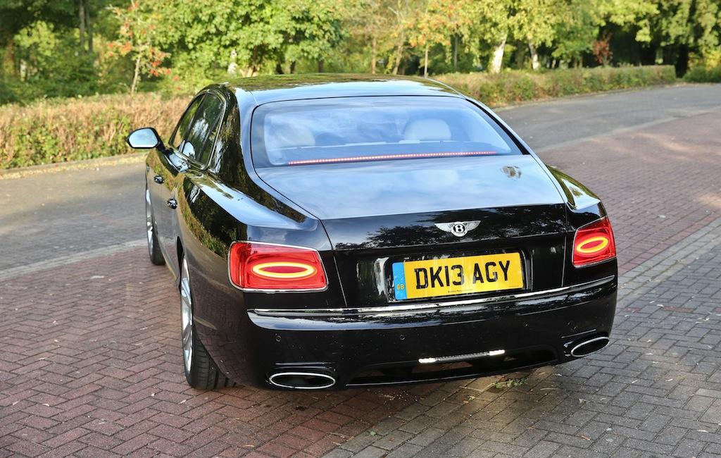 NewCarz-Bentley-New-Flying-Spur-Fahrbericht-624