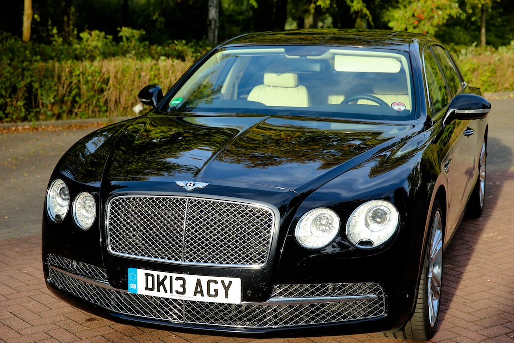 NewCarz-Bentley-New-Flying-Spur-Fahrbericht-627