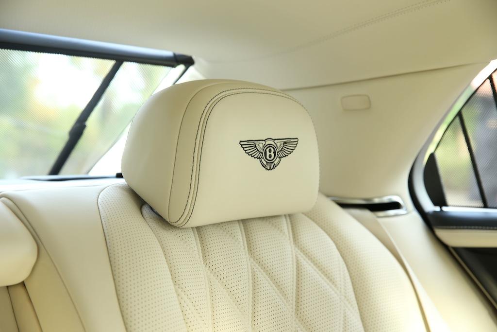 NewCarz-Bentley-New-Flying-Spur-Fahrbericht-640