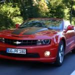 NewCarz-Chevrolet-Camaro-Fahrbericht-143
