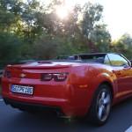 NewCarz-Chevrolet-Camaro-Fahrbericht-181