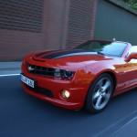 NewCarz-Chevrolet-Camaro-Fahrbericht-245
