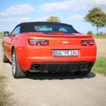 NewCarz-Chevrolet-Camaro-Fahrbericht-268