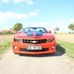 NewCarz-Chevrolet-Camaro-Fahrbericht-302