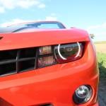 NewCarz-Chevrolet-Camaro-Fahrbericht-304
