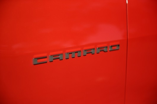 NewCarz-Chevrolet-Camaro-Fahrbericht-369