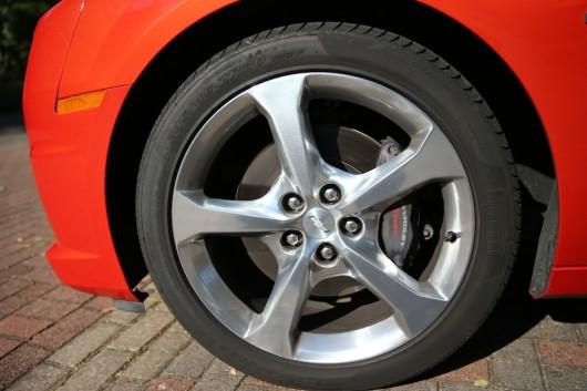 NewCarz-Chevrolet-Camaro-Fahrbericht-370
