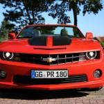 NewCarz-Chevrolet-Camaro-Fahrbericht-371