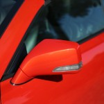 NewCarz-Chevrolet-Camaro-Fahrbericht-372