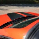 NewCarz-Chevrolet-Camaro-Fahrbericht-373