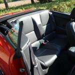 NewCarz-Chevrolet-Camaro-Fahrbericht-375