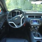 NewCarz-Chevrolet-Camaro-Fahrbericht-376