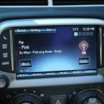 NewCarz-Chevrolet-Camaro-Fahrbericht-380
