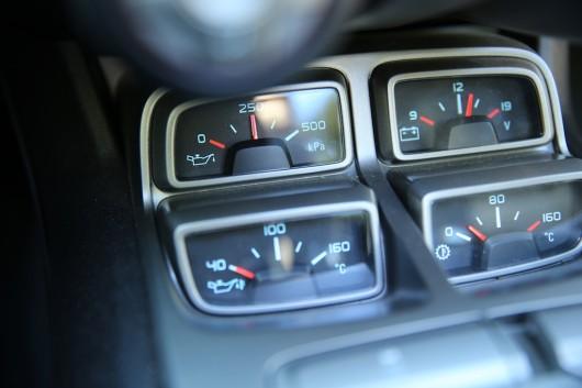 NewCarz-Chevrolet-Camaro-Fahrbericht-381