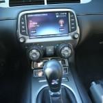 NewCarz-Chevrolet-Camaro-Fahrbericht-382