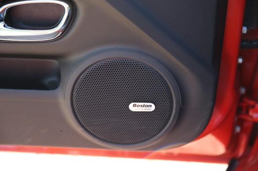 NewCarz-Chevrolet-Camaro-Fahrbericht-384