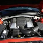 NewCarz-Chevrolet-Camaro-Fahrbericht-385