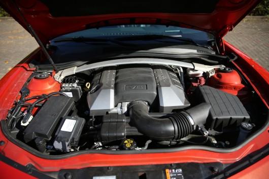 NewCarz-Chevrolet-Camaro-Fahrbericht-386