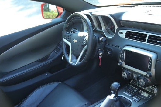 NewCarz-Chevrolet-Camaro-Fahrbericht-389