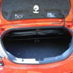 NewCarz-Chevrolet-Camaro-Fahrbericht-392
