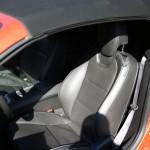 NewCarz-Chevrolet-Camaro-Fahrbericht-394