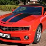 NewCarz-Chevrolet-Camaro-Fahrbericht-396