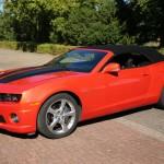 NewCarz-Chevrolet-Camaro-Fahrbericht-397