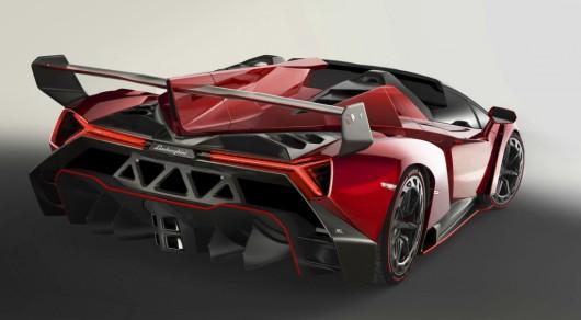 NewCarz-Lamborghini-Veneno-614-Roadster