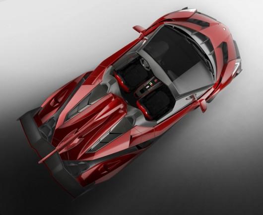 NewCarz-Lamborghini-Veneno-615-Roadster