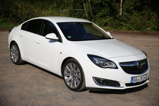 NewCarz-Opel-Insignia-Fahrbericht-09