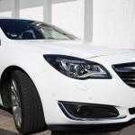 NewCarz-Opel-Insignia-Fahrbericht-1098