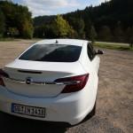 NewCarz-Opel-Insignia-Fahrbericht-14
