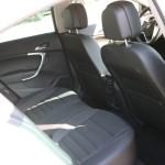 NewCarz-Opel-Insignia-Fahrbericht-15