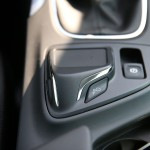 NewCarz-Opel-Insignia-Fahrbericht-21