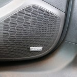 NewCarz-Opel-Insignia-Fahrbericht-27